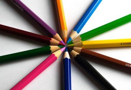 איך להכין את הילדים לשנת לימודים חדשה?