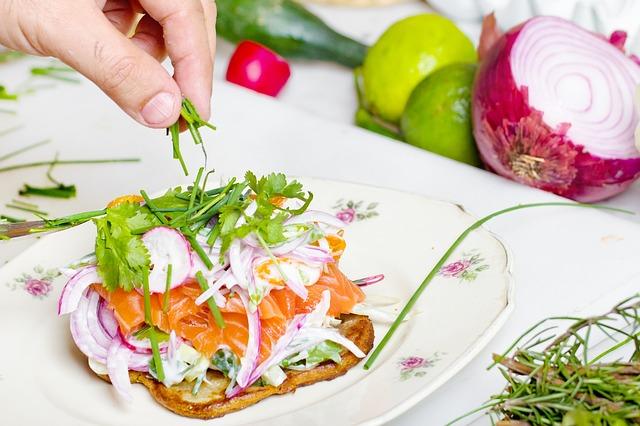 כריך בריא לילדים: איך תהפכו את הסנדוויץ לחלק מהתזונה הבריאה ביום