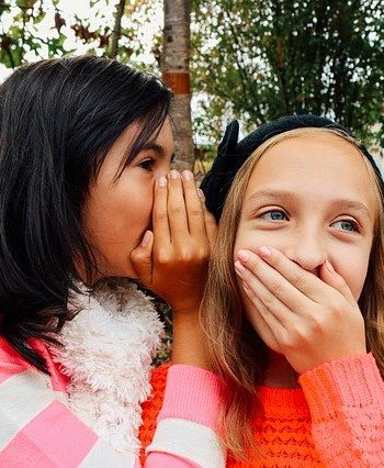 איך לבלות עם הילדים בחופש חנוכה? כל הטיפים לפניכם