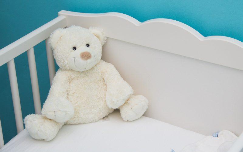 מדריך קנייה של מיטת תינוק